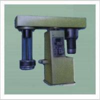 China F Series Disperser wholesale