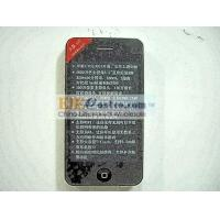 Buy cheap iPhone 4 (CDMA+GSM) China mobile phone two cards 3.5 inch touch screen from wholesalers