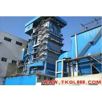 circulating fluidized bed combustion technology applied With the growing energy demands in the power sector, fluidized bed combustion (fbc) technology is continuously gaining importance due to its ability to burn different.
