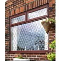 Buy cheap Replacement Double Glazed Windows product