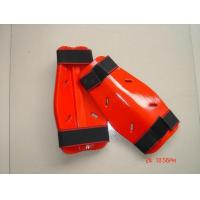 Buy cheap dipfoam elbow protector from wholesalers