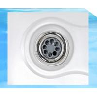 Buy cheap Spa Equipment Portable Spa Fitting product