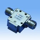 Quality Coaxial Isolator for sale