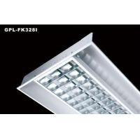 China Halogen Ceiling Downlights wholesale