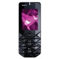 Buy cheap Quad-Band Phones Nokia 7500 Prism product