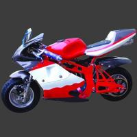 China Pocket Bike(47cc) (LD-PB302) wholesale