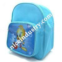 Buy cheap PVC Cosmetic Bag clear pvc pencil pouch product