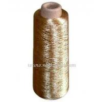 Buy cheap 100% Polyester Filament Yarn product