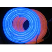 China LED NEON FLEXIBLE ROPE wholesale
