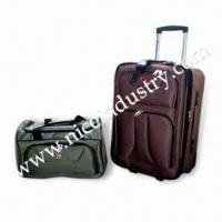 Luggage Bag/trolley Bag wheeled luggage for sale