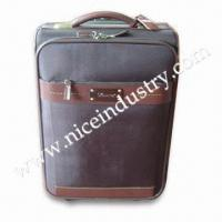 Luggage Bag/trolley Bag trolley wheel luggage for sale