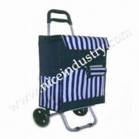 Luggage Bag/trolley Bag cabin trolley luggage for sale