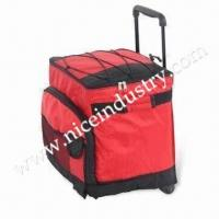 Luggage Bag/trolley Bag cartoon travel luggage bag for sale
