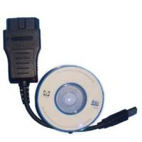 Buy cheap ECU Chip Tunning Tools CMD CAN Flasher V1251 product