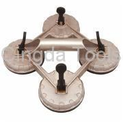 Buy cheap Automotive Specialty Tools HEAVY DUTY QUAD ALU.CUTION CUP product