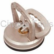 Buy cheap Automotive Specialty Tools HEAVY DUTY ALU.SUCTION CUP product