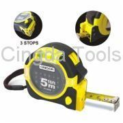 Buy cheap Measuring & Marking Tools MEASURING TAPE, MULTIFUNCTIONAL from wholesalers