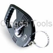 Buy cheap Measuring & Marking Tools MEASURING TAPE,EXTRA LONG from wholesalers