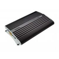 Buy cheap Car Power Amplifier AAM 4.1 product