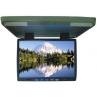 China |Car TFT LCD Monitor>>Roof-Mount>>TU-154 on sale