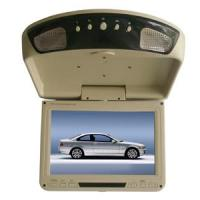China |Car TFT LCD Monitor>>Roof-Mount>>RM902 on sale