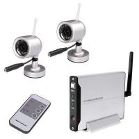Buy cheap wireless security WS5112R2 product