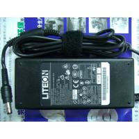 China LITEON Genuine Liteon laptop adapter wholesale