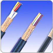Buy cheap PVC insulated shielded wire product