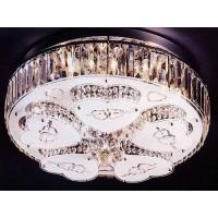 Buy cheap Crystal Chandelier product