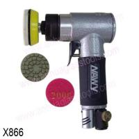 China Power Tools Glass Scratch Removal on sale