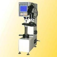 Buy cheap MULTIPURPOSE HARDNESS TESTER SERIES product