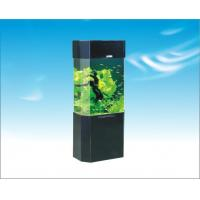 Acryl View Aquariums JA-700