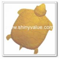 China Hot Water Bottle Cover Animal OA028 on sale