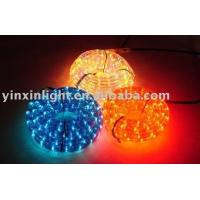China modern christmas neon light wholesale