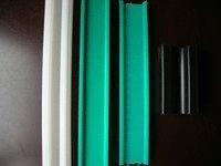 Buy cheap UHMWPE Extrusion Profiles product