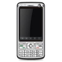 Buy cheap Dual SIM Phone SKYWORTH W898 product