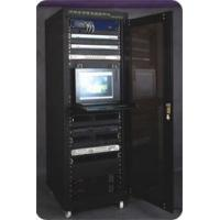 Buy cheap Solution to network security product