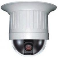 Buy cheap Economical Speed Dome from wholesalers