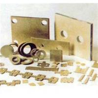 Buy cheap Mica Gasket product