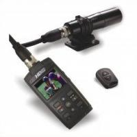 Buy cheap HD1080P Action Camera/Car-used/Police Video Camera product