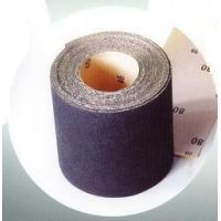 China Resin bond paper roll wholesale