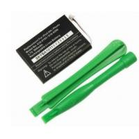 Iphone S Replacement Battery Higher Capacity
