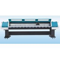 Buy cheap Spectra solvent printer product