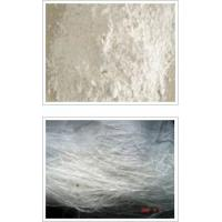 Buy cheap fiberglass gypsum board product