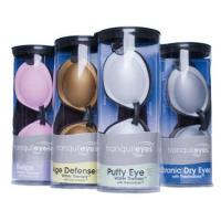Buy cheap Tranquileyes Eyes product