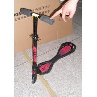 Buy cheap New Scooter With 2 wheels Skateboard from wholesalers