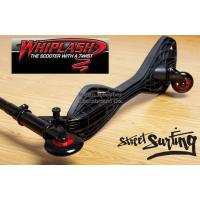 Buy cheap The Wave Whiplash Scooter from wholesalers