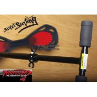 Buy cheap Street Surfing Whiplash Scooter from wholesalers