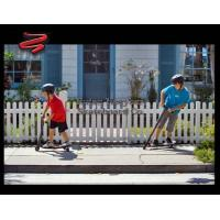 Buy cheap Locking Scooter from Street Surfing from wholesalers