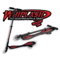 Buy cheap Whiplash Scooter 2010 from wholesalers